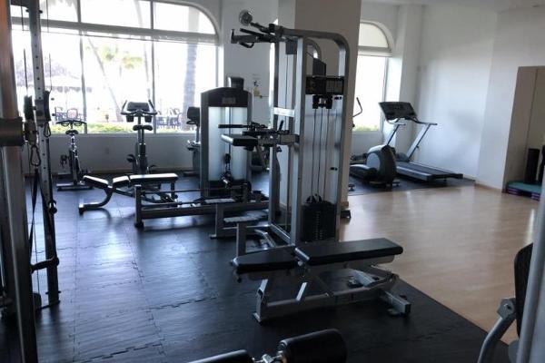 Foto de departamento en venta en sabalo cerritos 2800, cerritos resort, mazatlán, sinaloa, 5292281 No. 22