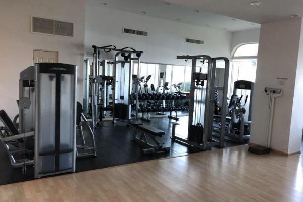 Foto de departamento en venta en sabalo cerritos 2800, cerritos resort, mazatlán, sinaloa, 5292281 No. 23