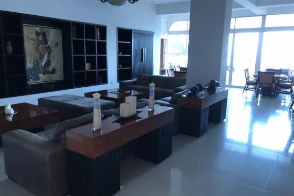 Foto de departamento en venta en sabalo cerritos 2800, cerritos resort, mazatlán, sinaloa, 5292281 No. 26