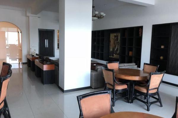 Foto de departamento en venta en sabalo cerritos 2800, cerritos resort, mazatlán, sinaloa, 5292281 No. 27