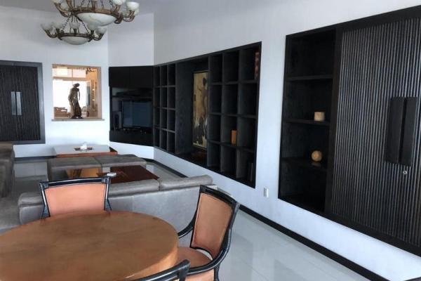 Foto de departamento en venta en sabalo cerritos 2800, cerritos resort, mazatlán, sinaloa, 5292281 No. 28
