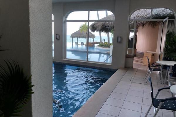 Foto de departamento en venta en sabalo cerritos 2800, cerritos resort, mazatlán, sinaloa, 5292281 No. 29