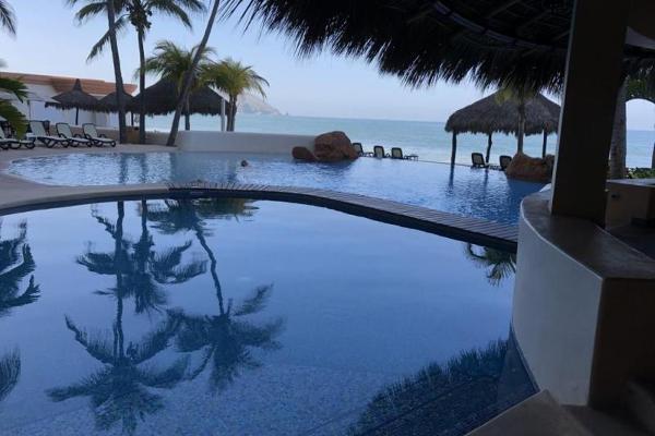Foto de departamento en venta en sabalo cerritos 2800, cerritos resort, mazatlán, sinaloa, 5292281 No. 30
