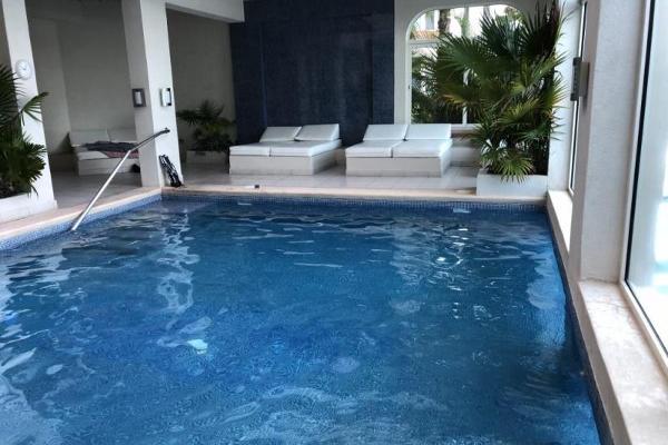 Foto de departamento en venta en sabalo cerritos 2800, cerritos resort, mazatlán, sinaloa, 5292281 No. 31