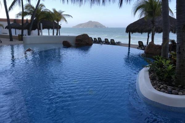 Foto de departamento en venta en sabalo cerritos 2800, cerritos resort, mazatlán, sinaloa, 5292281 No. 32