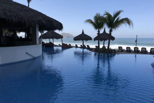 Foto de departamento en venta en sabalo cerritos 2800, cerritos resort, mazatlán, sinaloa, 5292281 No. 33