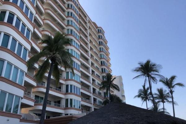 Foto de departamento en venta en sabalo cerritos 2800, cerritos resort, mazatlán, sinaloa, 5292281 No. 34