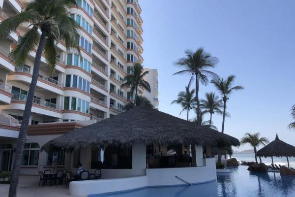 Foto de departamento en venta en sabalo cerritos 2800, cerritos resort, mazatlán, sinaloa, 5292281 No. 35