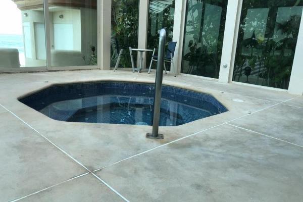 Foto de departamento en venta en sabalo cerritos 2800, cerritos resort, mazatlán, sinaloa, 5292281 No. 36