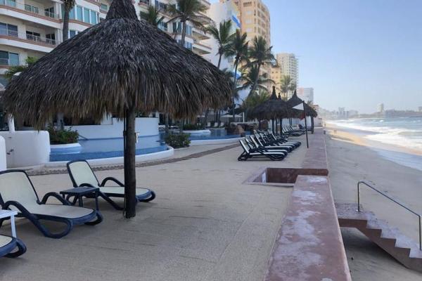 Foto de departamento en venta en sabalo cerritos 2800, cerritos resort, mazatlán, sinaloa, 5292281 No. 37