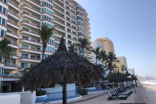 Foto de departamento en venta en sabalo cerritos 2800, cerritos resort, mazatlán, sinaloa, 5292281 No. 38