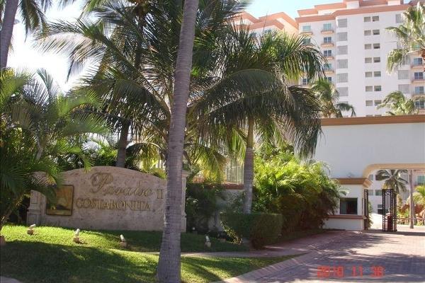 Foto de casa en venta en sabalo cerritos , cerritos al mar, mazatlán, sinaloa, 2720468 No. 01
