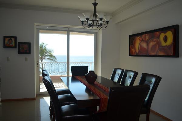 Foto de casa en venta en sabalo cerritos , cerritos al mar, mazatlán, sinaloa, 2720468 No. 05