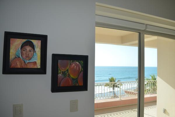 Foto de casa en venta en sabalo cerritos , cerritos al mar, mazatlán, sinaloa, 2720468 No. 09