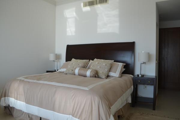 Foto de casa en venta en sabalo cerritos , cerritos al mar, mazatlán, sinaloa, 2720468 No. 13
