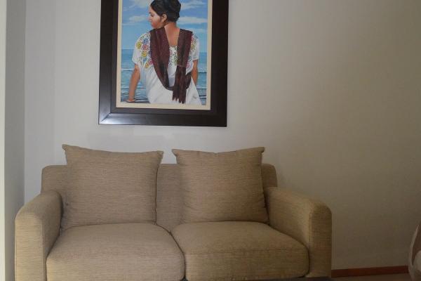 Foto de casa en venta en sabalo cerritos , cerritos al mar, mazatlán, sinaloa, 2720468 No. 16