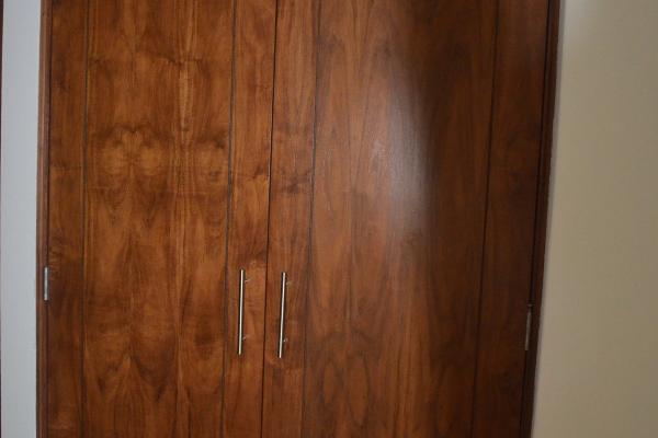 Foto de casa en venta en sabalo cerritos , cerritos al mar, mazatlán, sinaloa, 2720468 No. 17