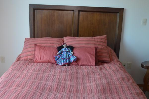 Foto de casa en venta en sabalo cerritos , cerritos al mar, mazatlán, sinaloa, 2720468 No. 23