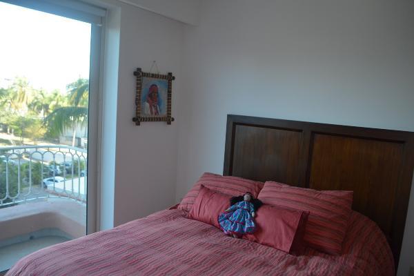 Foto de casa en venta en sabalo cerritos , cerritos al mar, mazatlán, sinaloa, 2720468 No. 26