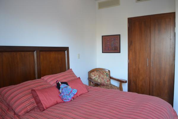 Foto de casa en venta en sabalo cerritos , cerritos al mar, mazatlán, sinaloa, 2720468 No. 27