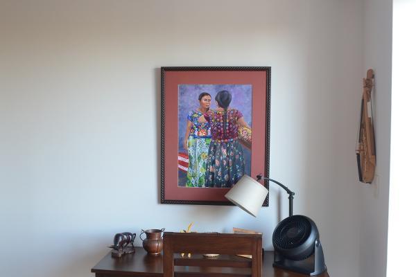 Foto de casa en venta en sabalo cerritos , cerritos al mar, mazatlán, sinaloa, 2720468 No. 28