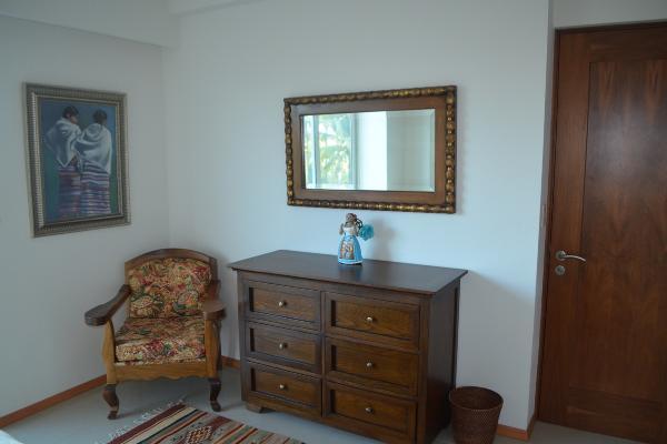 Foto de casa en venta en sabalo cerritos , cerritos al mar, mazatlán, sinaloa, 2720468 No. 30