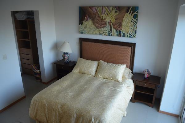 Foto de casa en venta en sabalo cerritos , cerritos al mar, mazatlán, sinaloa, 2720468 No. 31