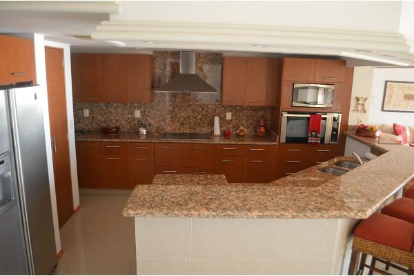 Foto de casa en venta en sabalo cerritos , cerritos al mar, mazatlán, sinaloa, 2720468 No. 36