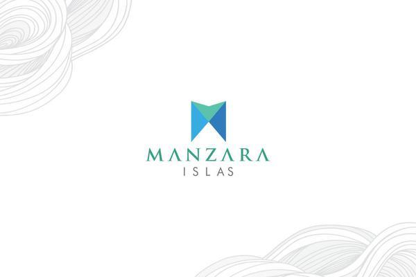 Foto de casa en condominio en venta en sabalo cerritos , cerritos al mar, mazatlán, sinaloa, 5749546 No. 03