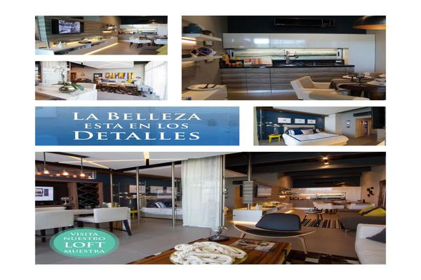 Foto de casa en condominio en venta en sabalo cerritos , cerritos al mar, mazatlán, sinaloa, 5749546 No. 07