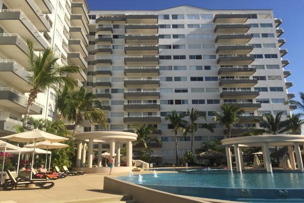 Foto de casa en condominio en venta en sábalo cerritos , cerritos resort, mazatlán, sinaloa, 6136226 No. 02