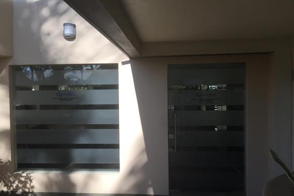 Foto de casa en condominio en venta en sábalo cerritos , cerritos resort, mazatlán, sinaloa, 6136226 No. 03