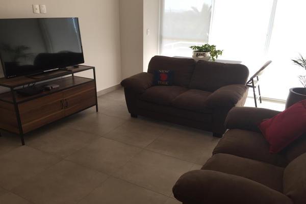 Foto de casa en condominio en venta en sábalo cerritos , cerritos resort, mazatlán, sinaloa, 6136226 No. 04