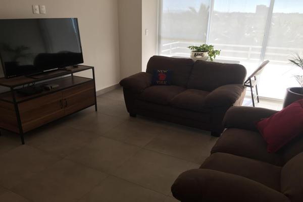 Foto de casa en condominio en venta en sábalo cerritos , cerritos resort, mazatlán, sinaloa, 6136226 No. 05