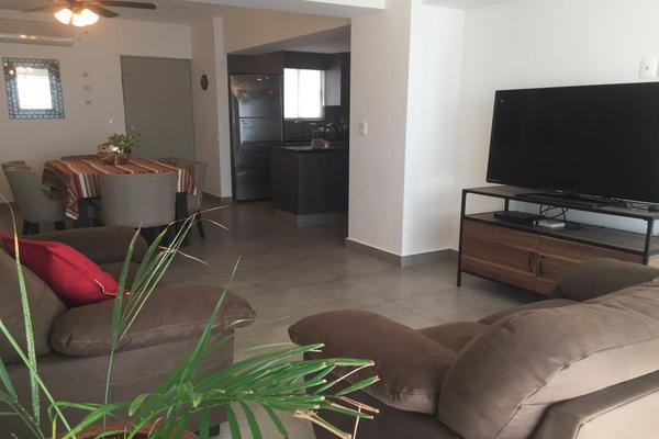 Foto de casa en condominio en venta en sábalo cerritos , cerritos resort, mazatlán, sinaloa, 6136226 No. 07