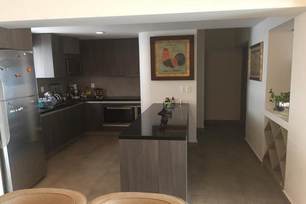 Foto de casa en condominio en venta en sábalo cerritos , cerritos resort, mazatlán, sinaloa, 6136226 No. 13