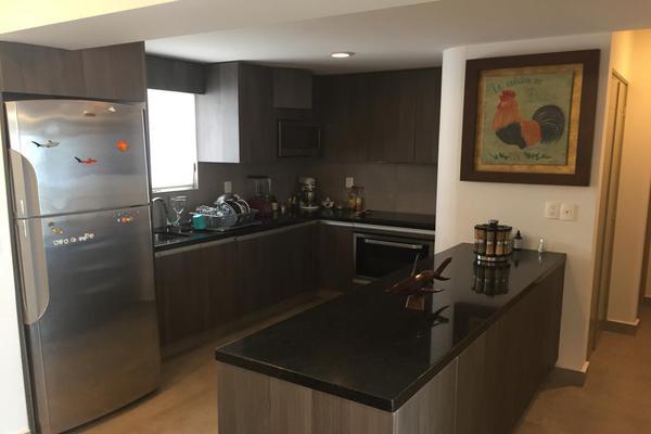 Foto de casa en condominio en venta en sábalo cerritos , cerritos resort, mazatlán, sinaloa, 6136226 No. 14