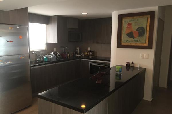 Foto de casa en condominio en venta en sábalo cerritos , cerritos resort, mazatlán, sinaloa, 6136226 No. 11