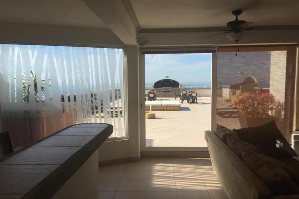 Foto de casa en condominio en venta en sábalo cerritos , cerritos resort, mazatlán, sinaloa, 6136226 No. 12