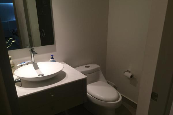 Foto de casa en condominio en venta en sábalo cerritos , cerritos resort, mazatlán, sinaloa, 6136226 No. 20