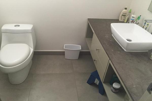 Foto de casa en condominio en venta en sábalo cerritos , cerritos resort, mazatlán, sinaloa, 6136226 No. 15