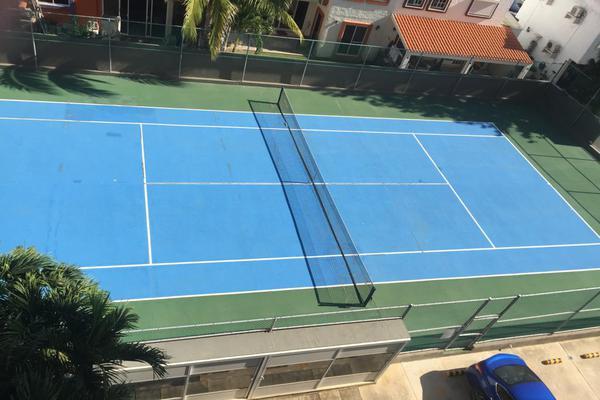 Foto de casa en condominio en venta en sábalo cerritos , cerritos resort, mazatlán, sinaloa, 6136226 No. 18