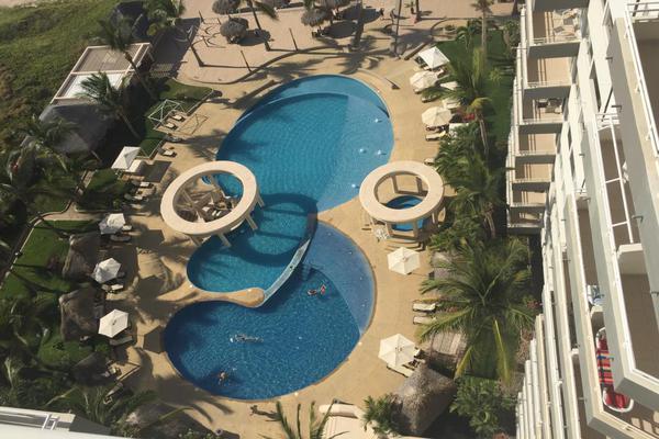 Foto de casa en condominio en venta en sábalo cerritos , cerritos resort, mazatlán, sinaloa, 6136226 No. 22