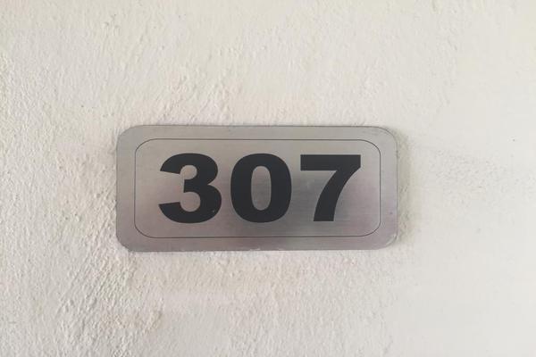 Foto de casa en condominio en venta en sábalo cerritos , cerritos resort, mazatlán, sinaloa, 6136226 No. 23