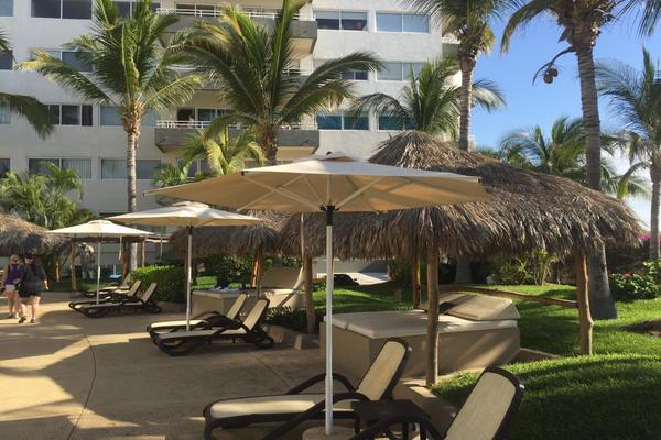Foto de casa en condominio en venta en sábalo cerritos , cerritos resort, mazatlán, sinaloa, 6136226 No. 24