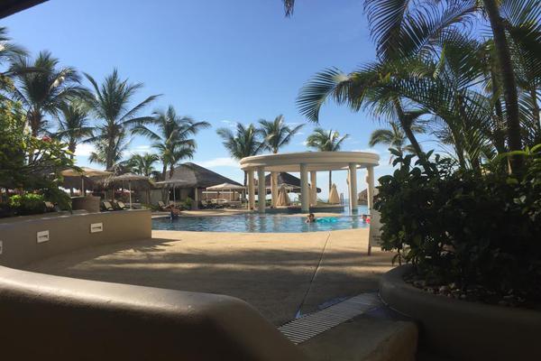 Foto de casa en condominio en venta en sábalo cerritos , cerritos resort, mazatlán, sinaloa, 6136226 No. 25
