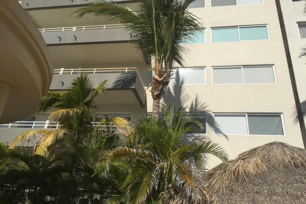 Foto de casa en condominio en venta en sábalo cerritos , cerritos resort, mazatlán, sinaloa, 6136226 No. 26