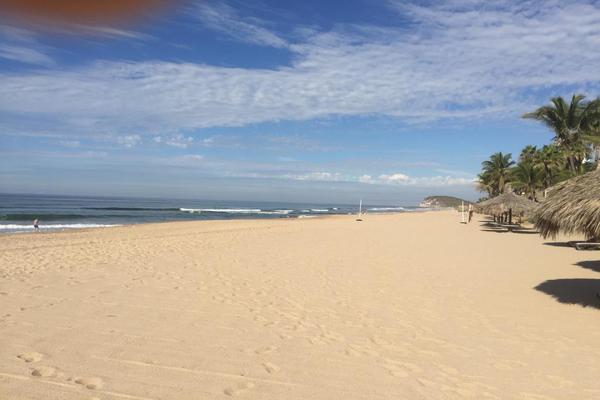 Foto de casa en condominio en venta en sábalo cerritos , cerritos resort, mazatlán, sinaloa, 6136226 No. 27