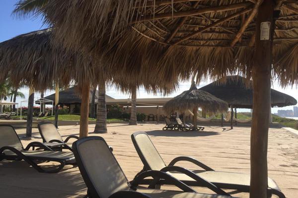 Foto de casa en condominio en venta en sábalo cerritos , cerritos resort, mazatlán, sinaloa, 6136226 No. 29