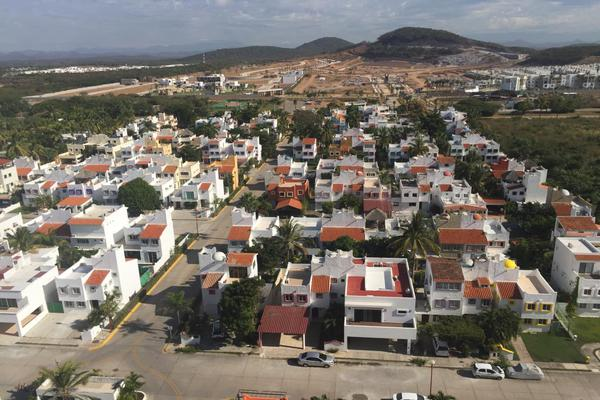 Foto de casa en condominio en venta en sábalo cerritos , cerritos resort, mazatlán, sinaloa, 6136226 No. 31
